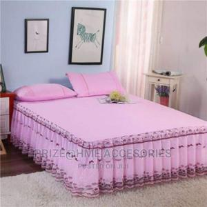 Quality Bedliners   Home Accessories for sale in Kampala
