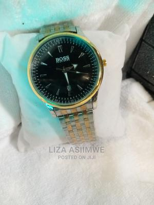 Ladies Watch | Watches for sale in Kampala