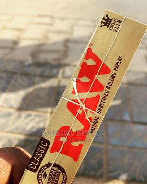 Rolling Papers in All Prices | Bath & Body for sale in Kampala