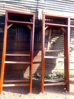 Door Frames | Doors for sale in Mukono
