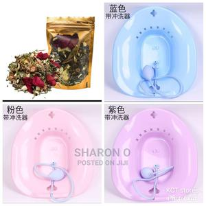 Vaginal Steamer   Tools & Accessories for sale in Kampala