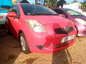 Toyota Vitz 2006 Other | Cars for sale in Kampala