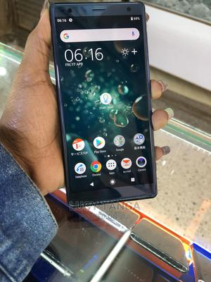 Sony Xperia XZ2 64 GB Other   Mobile Phones for sale in Kampala