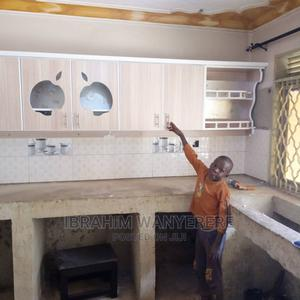 Kitchen Cabinets and Tile Fitting   Manufacturing Services for sale in Kampala