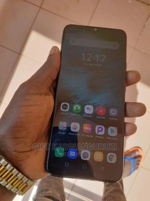 Infinix Zero 5 64 GB Black | Mobile Phones for sale in Kampala
