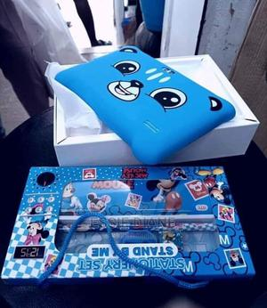 Kids Tablet | Toys for sale in Kampala