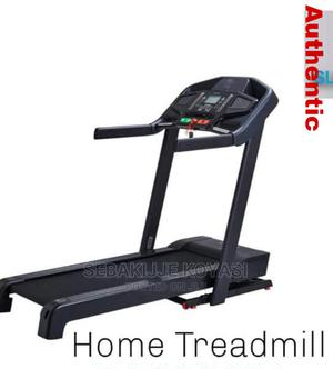 Home Trade Mill | Sports Equipment for sale in Kampala
