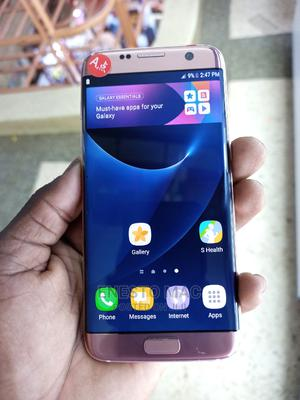 Samsung Galaxy S7 edge 32 GB | Mobile Phones for sale in Kampala, Central Division
