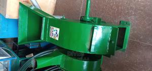 Maize Milling Machine   Farm Machinery & Equipment for sale in Kampala