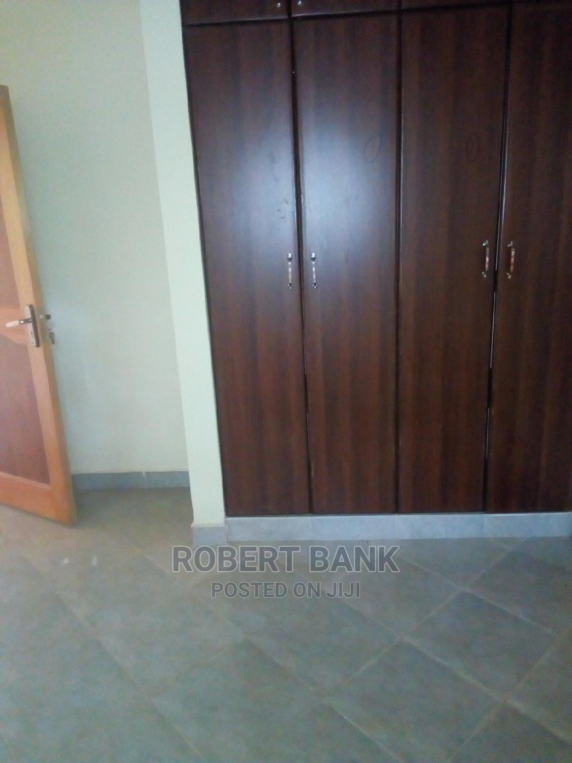 Archive: 1bdrm House in Kira, Kampala for Rent