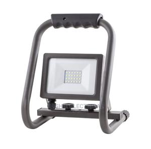 Portable Flood Light   Home Accessories for sale in Kampala