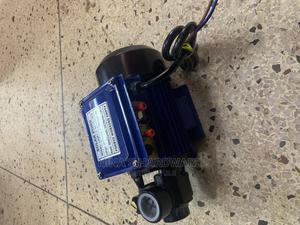 Solar Water Pump | Plumbing & Water Supply for sale in Kampala