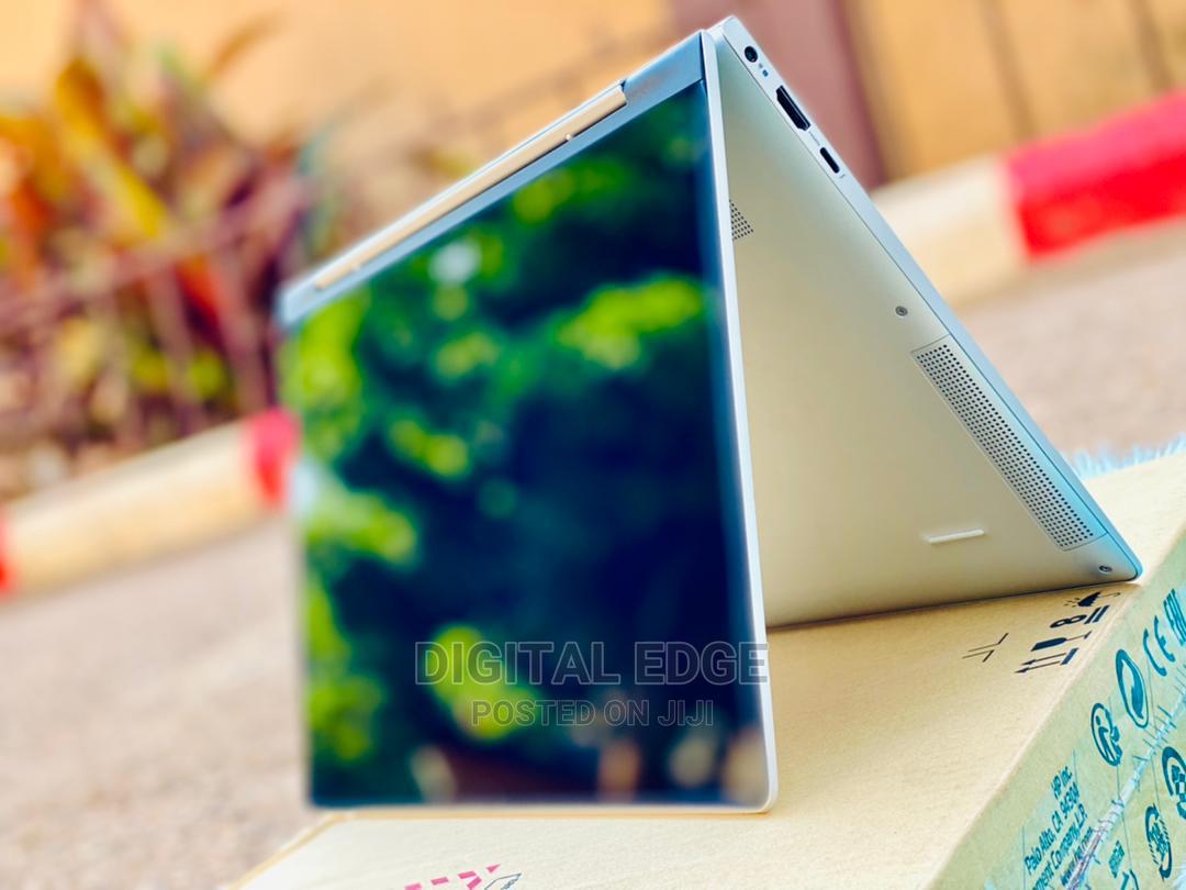 New Laptop Dell Inspiron 7566 8GB Intel Core I5 SSD 512GB