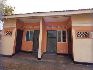 1bdrm Room Parlour in Ggaba, Kampala for Rent   Houses & Apartments For Rent for sale in Kampala