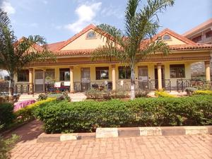 1bdrm Maisonette in Konge, Kampala for Rent | Houses & Apartments For Rent for sale in Kampala