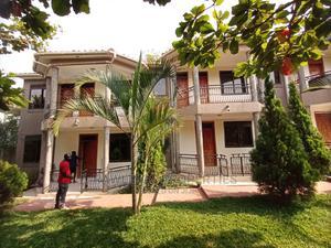 2bdrm Maisonette in Mugendajje, Kampala for Rent | Houses & Apartments For Rent for sale in Kampala