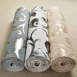 Wallpaper for Sell | Home Accessories for sale in Kampala