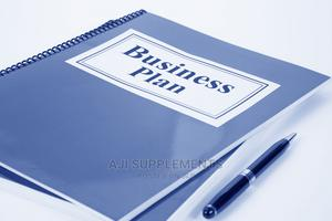 Own a Business Plan for Your Business.   Legal Services for sale in Kampala