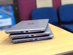 Laptop HP EliteBook 725 8GB AMD HDD 500GB   Laptops & Computers for sale in Kampala