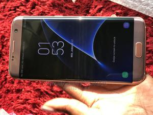 Samsung Galaxy S7 edge 32 GB Other | Mobile Phones for sale in Kampala