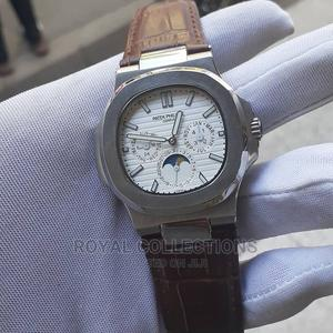Patek Philippe   Watches for sale in Kampala