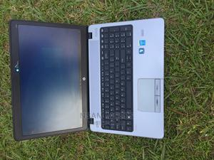 Laptop HP ProBook 450 G1 4GB Intel Core I3 HDD 500GB | Laptops & Computers for sale in Kampala