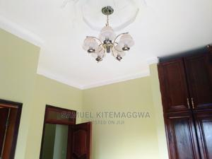 Furnished 2bdrm Bungalow in Church Road, Wakiso for Rent | Houses & Apartments For Rent for sale in Wakiso