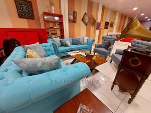 Sitting Room Sofas Order Now and Get in 10days | Furniture for sale in Kampala
