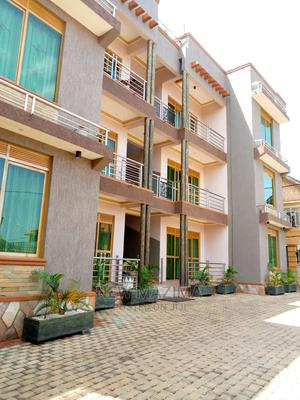 2bdrm Block of Flats in Salaama, Kampala for Rent | Houses & Apartments For Rent for sale in Kampala