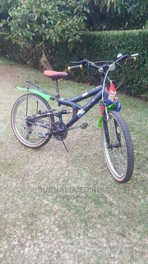Gxiwuwgegdhx | Sports Equipment for sale in Kampala