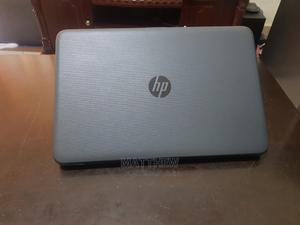 Laptop HP 250 G5 4GB Intel Core I3 HDD 500GB | Laptops & Computers for sale in Kampala