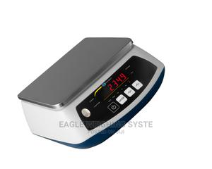 Modern Hybrid Commercial Table Scales  | Store Equipment for sale in Kampala