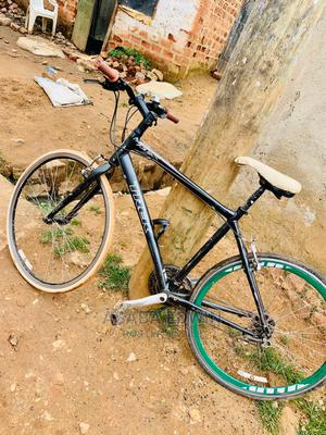 Bicycle Sports | Sports Equipment for sale in Kampala