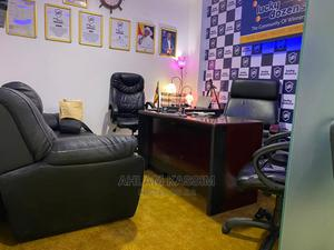 Professional Office or Training Room for Hire on Kampalaroad   Short Let for sale in Kampala