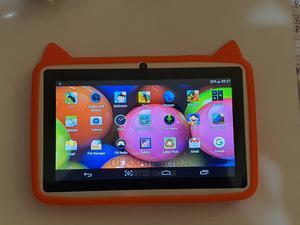 New Tablet 16 GB   Tablets for sale in Kampala