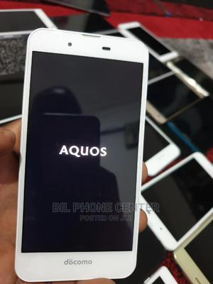 Sharp Aquos Crystal 2 16 GB   Mobile Phones for sale in Kampala