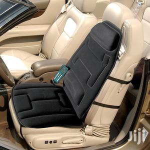 Massage Chair   Sports Equipment for sale in Kampala