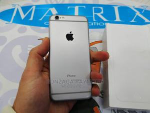 New Apple iPhone 6 64 GB Gray | Mobile Phones for sale in Kampala