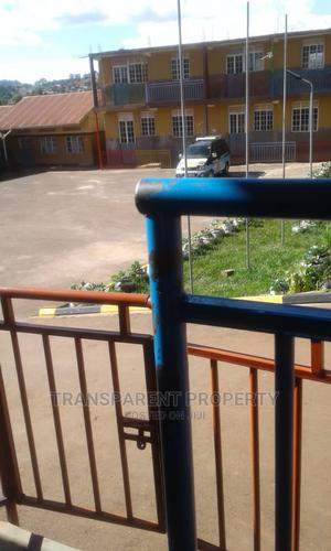 Primary School Seated on 5 Acres for Sale on Entebbe Road   Commercial Property For Sale for sale in Wakiso