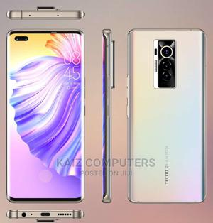 New Tecno Phantom X 128 GB | Mobile Phones for sale in Kampala