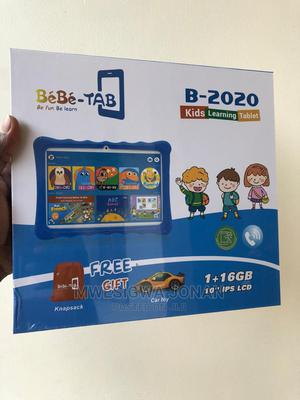 Bebe Kids Tablet   Toys for sale in Kampala
