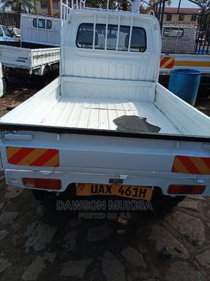 Toyota Hijet 1998 in Perfect State | Trucks & Trailers for sale in Kampala