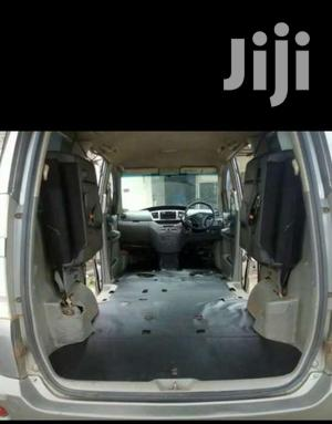 CAR FLOOR CARPET LAYING | Vehicle Parts & Accessories for sale in Kampala