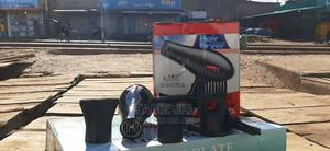 Hand Held Hair Dryer With Comb | Tools & Accessories for sale in Kampala