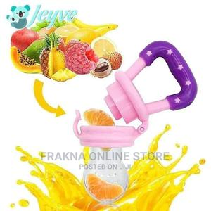 Baby Fruit Feeder | Baby & Child Care for sale in Kampala