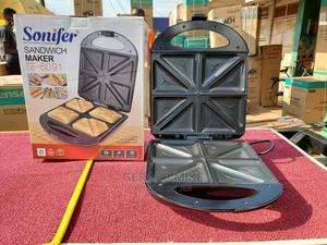 Sandwich Maker | Kitchen Appliances for sale in Kampala
