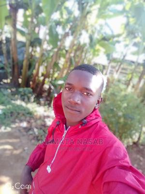 Youtube Channel Manager   Technology CVs for sale in Mukono