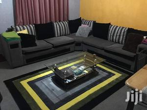 Center Piece   Furniture for sale in Kampala