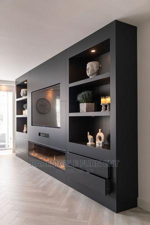 Screen Wall Unit | Furniture for sale in Kampala