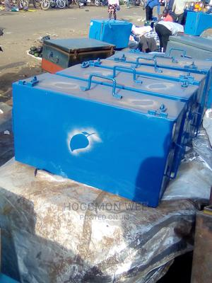 Metallic Case   Manufacturing Services for sale in Kampala